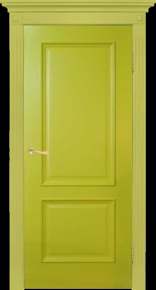 Межкомнатные двери из массива дуба в СПб на заказ от